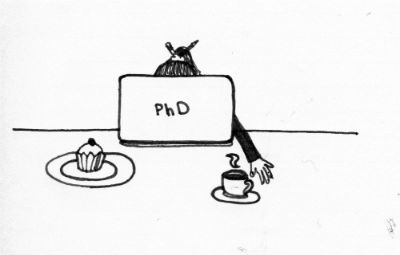 PhD-and-coffee1