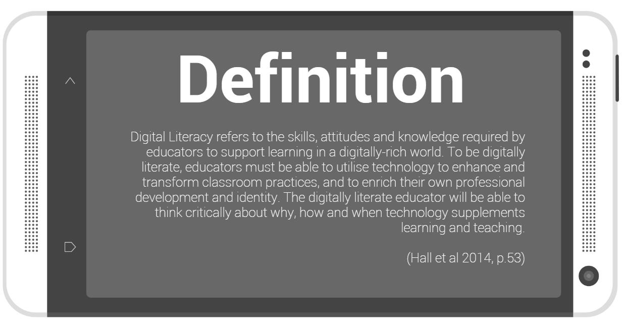 definition digilit.PNG